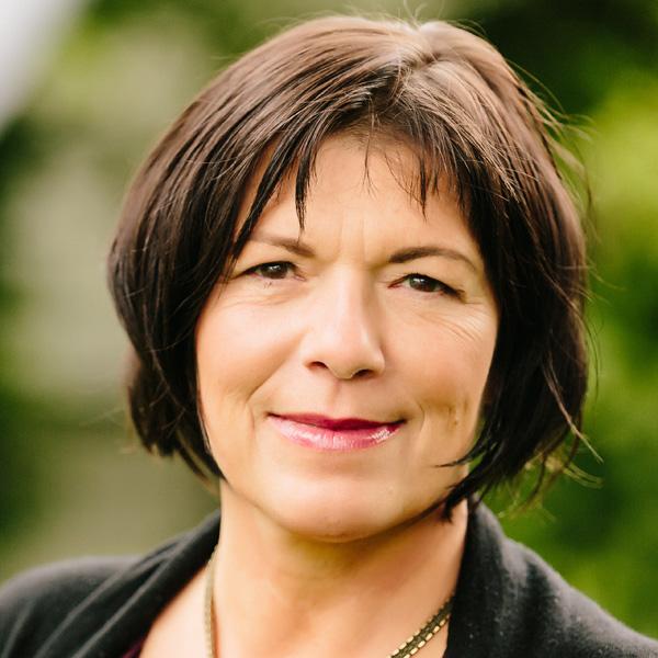 Susanne Ulke Trauerfeier